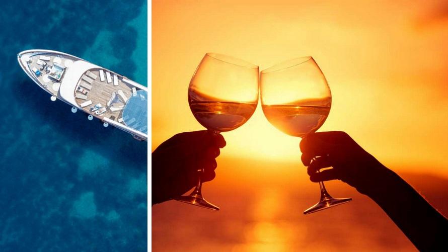 Special Adriatic Cruises