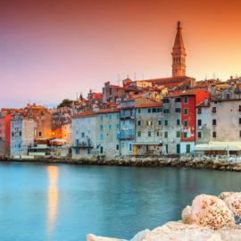 Visit Istria - Rovinj